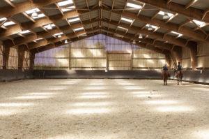 Ecuries des huards, écuries de propriétaires Lille Verlinghem-cheval poney manège équitation
